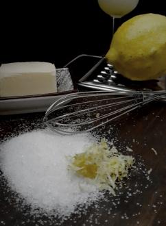 torta lemon curd4